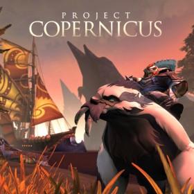 Project_Copernicus_frame_01