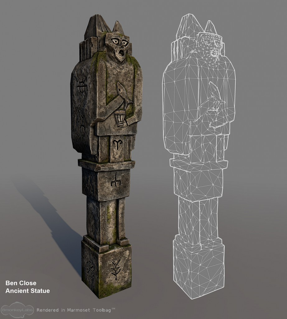 AncientStatue_01