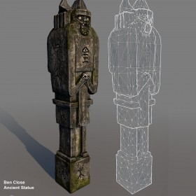 AncientStatue_02