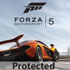 Project_Forza5_frame_01_Protected