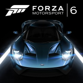 forza6_key_art_large