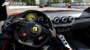 image_forza_motorsport_6-28655-3013_0004
