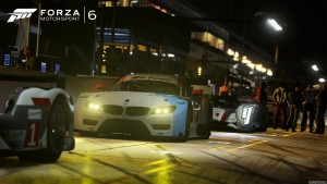 image_forza_motorsport_6-28655-3013_0011