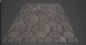 Stone_Tile_WIP_0001_moss_var