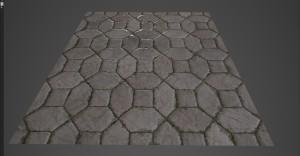 Stone_Tile_WIP_0002_heavy_moss