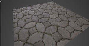 Stone_Tile_WIP_0004_soft_light_heavy_moss