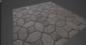 Stone_Tile_WIP_0005_soft_light
