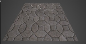 Stone_Tile_WIP_0006_low_moss