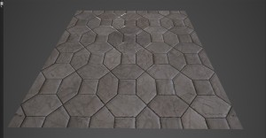 Stone_Tile_WIP_0007_undamaged
